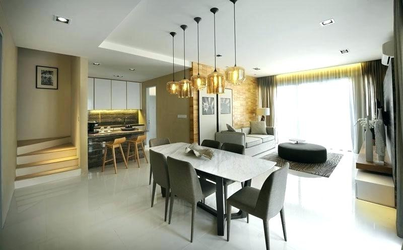 Widely Used Kitchen Table Lighting – Adrianogrillo Throughout Dining Tables Lighting (View 20 of 20)