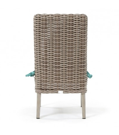 Widely Used Laurent Wood Side Chairs Pertaining To Ebel Laurent Dining Side Chair (View 20 of 20)
