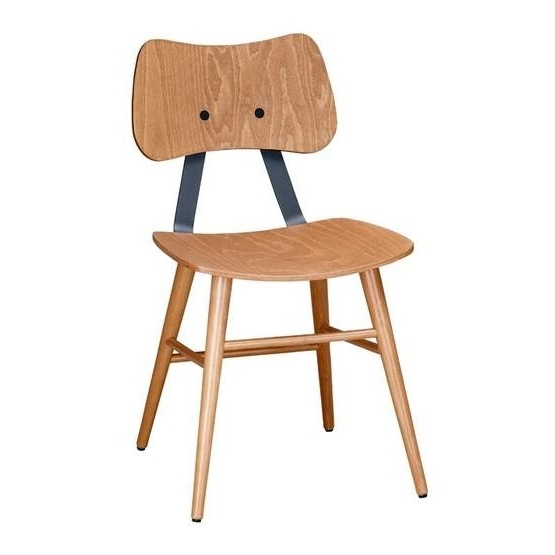 Widely Used Lola Side Chair (View 20 of 20)
