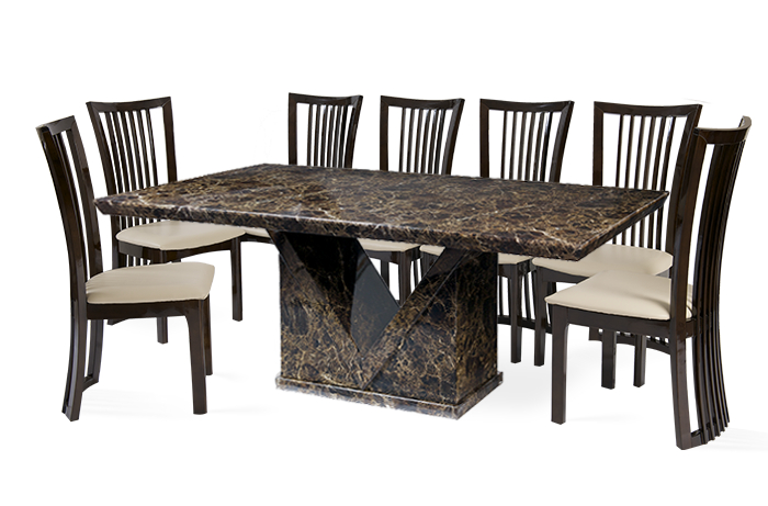 Widely Used Marble Table (View 19 of 20)