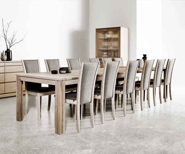 Widely Used Non Wood Dining Tables Regarding Non Wood Dining Tables (View 19 of 20)