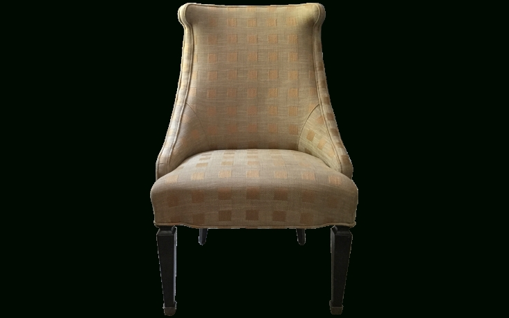 Widely Used Omni Side Chairs Regarding Viyet – Designer Furniture – Seating – Century Furniture Omni Dining (View 19 of 20)