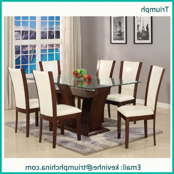 Widely Used Oval Dining Tables For Sale Regarding Oval Dining Table Set, Oval Dining Table Set Suppliers And (View 19 of 20)