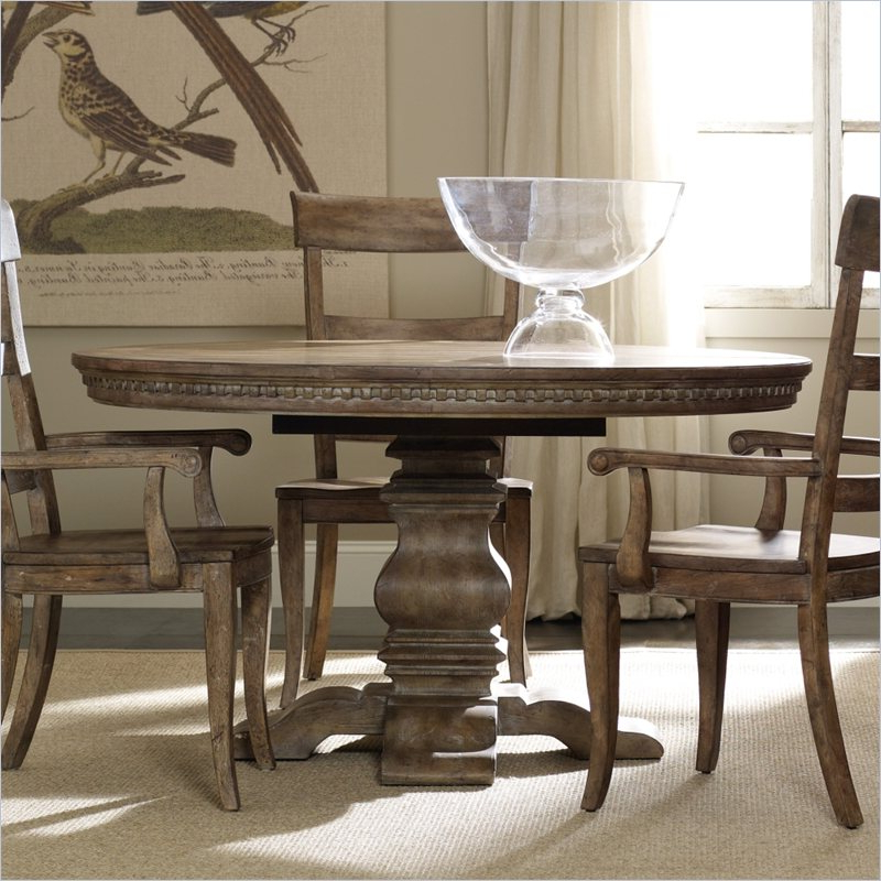 Widely Used Oval Pedestal Dining Table With Leaf For Your Home – Puretravelnw Regarding Oval Reclaimed Wood Dining Tables (View 19 of 20)