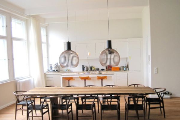 Widely Used Over Dining Tables Lighting Intended For Romantic Kitchen Table Lights Of Dining Lighting A Crucial (View 19 of 20)