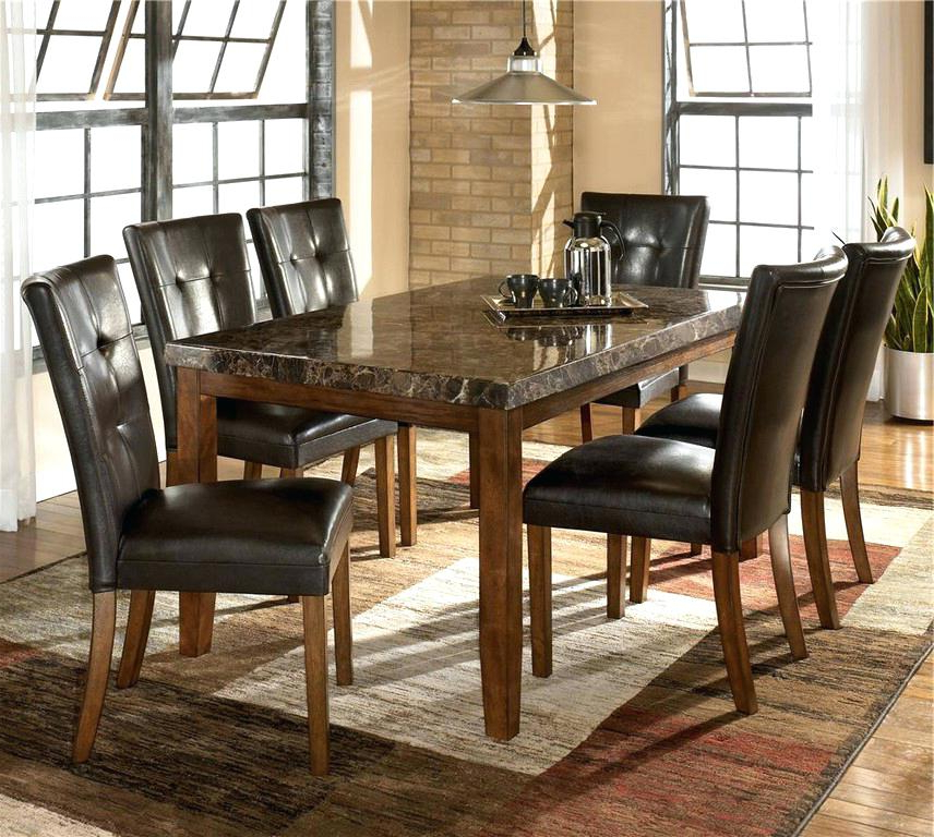 Widely Used Partridge 7 Piece Dining Sets Intended For 7 Piece Dining Set Under 400 – Positiveimpact.life (Gallery 6 of 20)