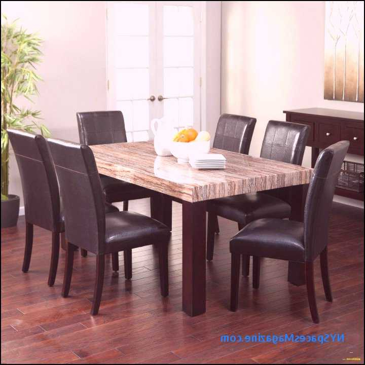 Widely Used Small Extendable Dining Table Sets Regarding Best Small Extending Dining Table And 4 Chairs New York Spaces (View 19 of 20)