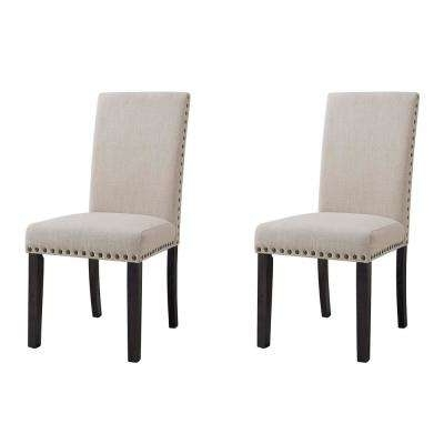 Yes – Special Values – Dining Chairs – Kitchen & Dining Room Throughout Most Current Walden Upholstered Side Chairs (View 18 of 20)