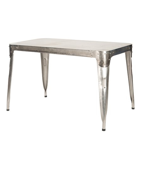 Zulily Throughout Gavin Dining Tables (View 8 of 20)