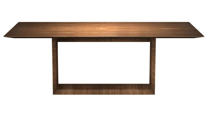 Zuri Furniture (View 14 of 20)