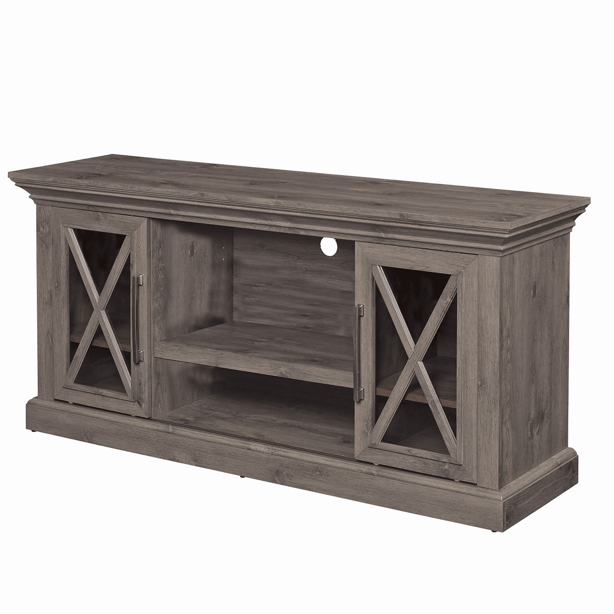 13 Stunning 65 Inch Tv Stand For Your New Living Room For Jaxon 65 Inch Tv Stands (View 16 of 20)