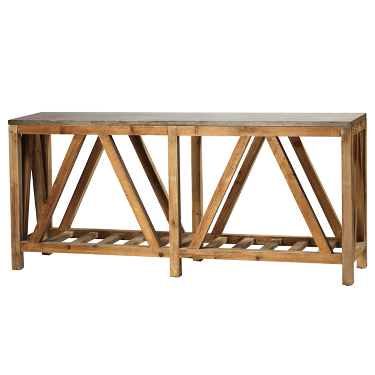 19Thc Belgian Bluestone Console Table At 1Stdibs Buy Console Table Regarding Bluestone Console Tables (View 1 of 20)