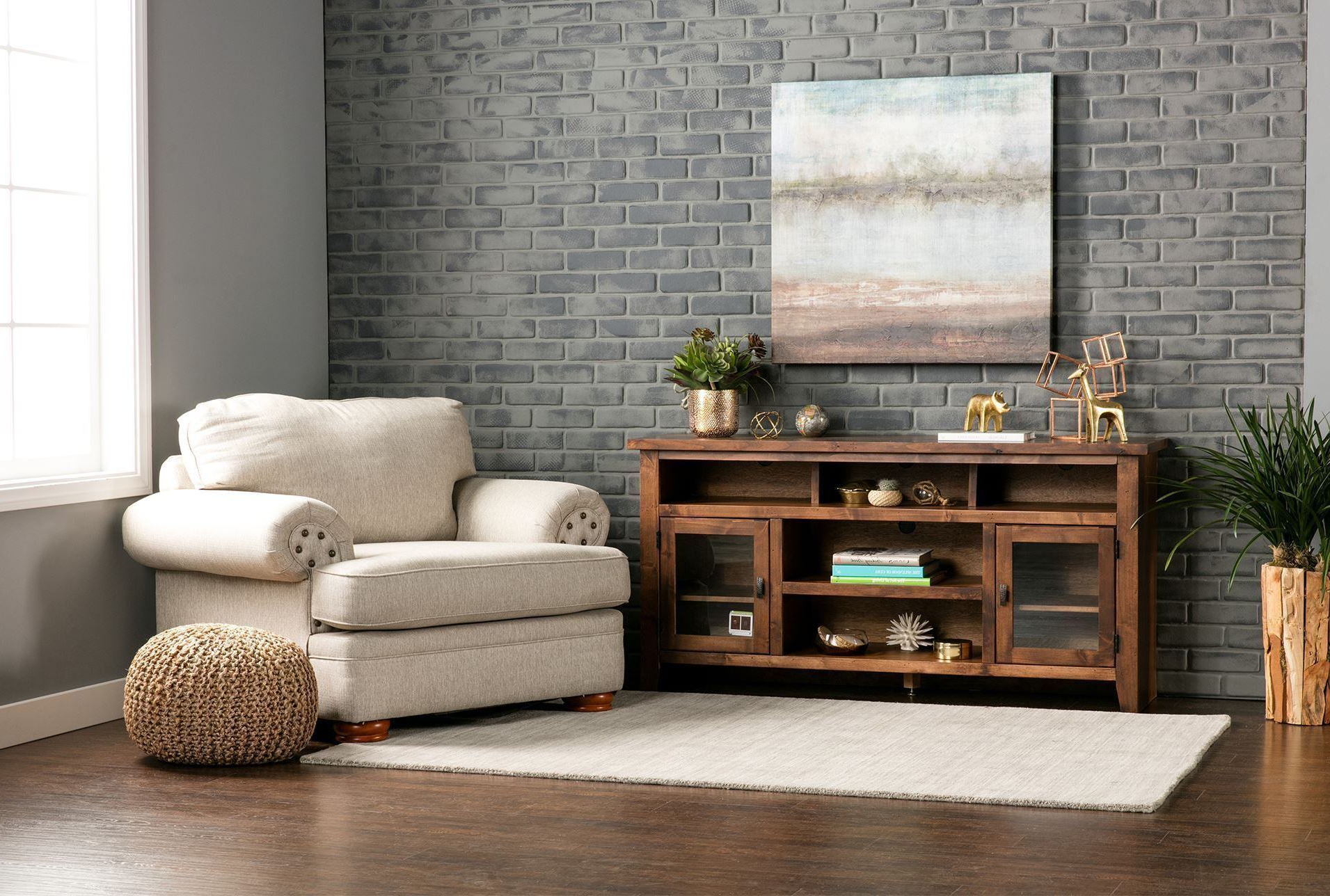 24 Stunning Living Spaces Tv Stand For Living Room Decor Ideas In Jacen 78 Inch Tv Stands (View 11 of 20)