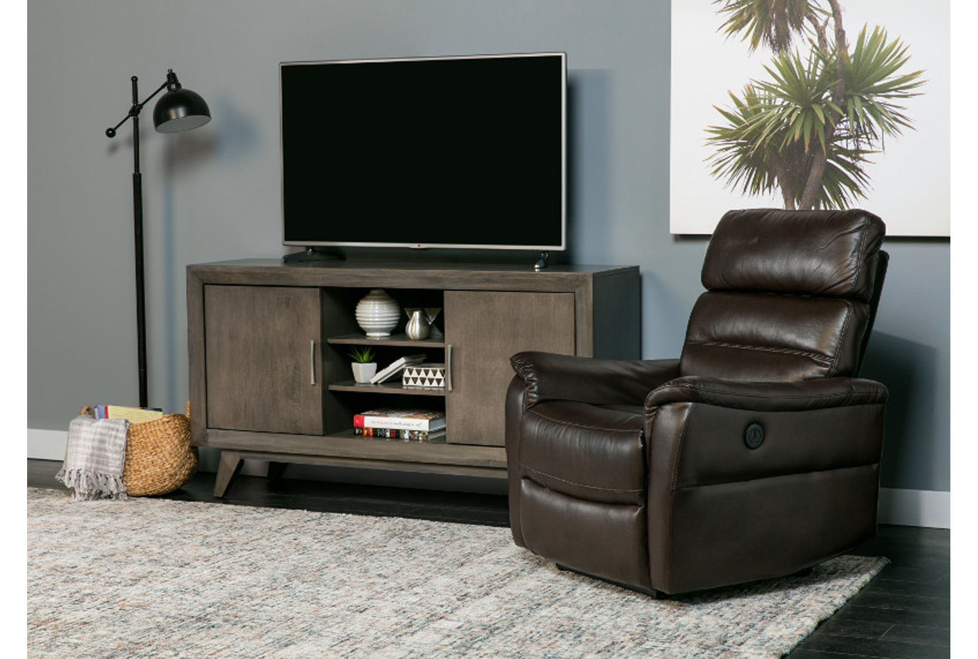 24 Stunning Living Spaces Tv Stand For Living Room Decor Ideas Intended For Jacen 78 Inch Tv Stands (View 12 of 20)