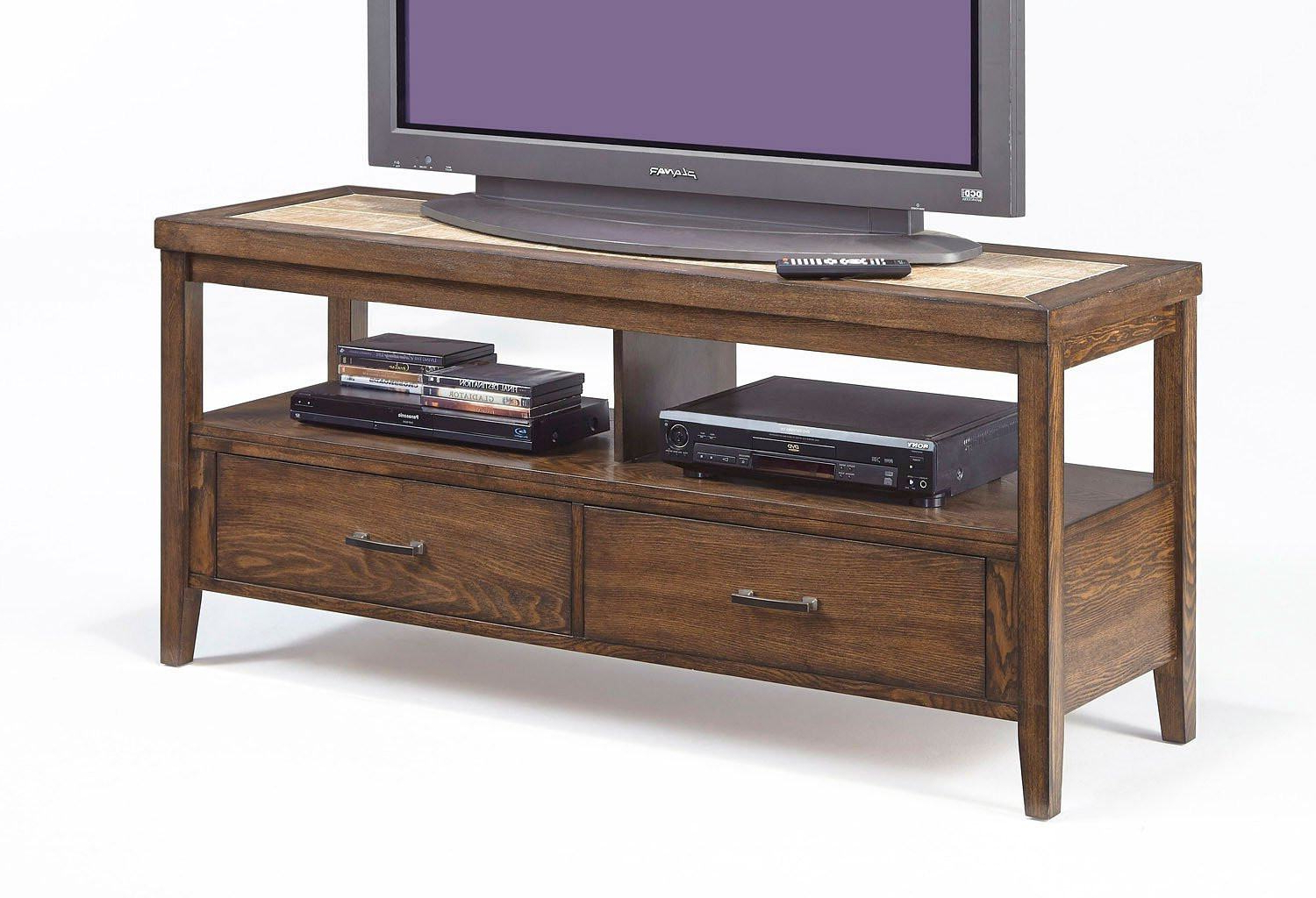 25 Creative 54 Inch Tv Stand Pictures | Cakestandlady With Sinclair White 54 Inch Tv Stands (View 18 of 20)