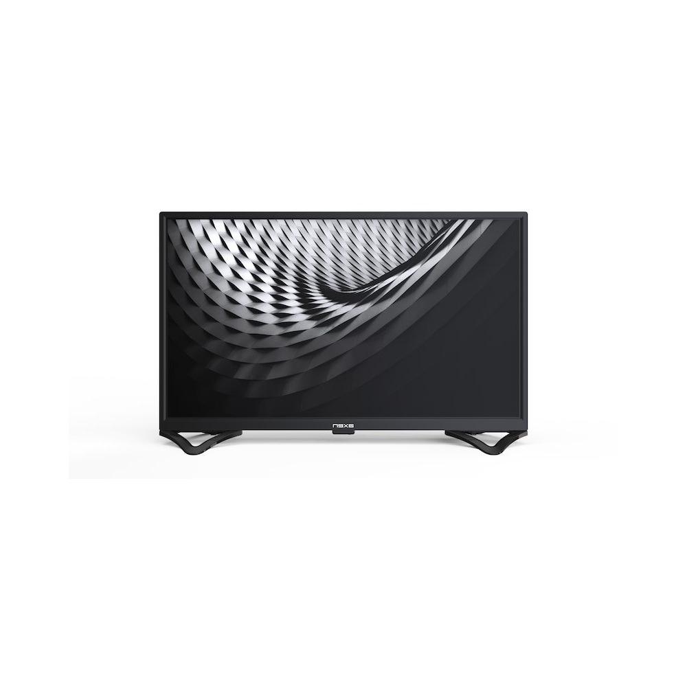32 İnç Led Tv En Ucuz Fiyat Ve Modelleri Cimri'de! In Kai 63 Inch Tv Stands (View 14 of 20)
