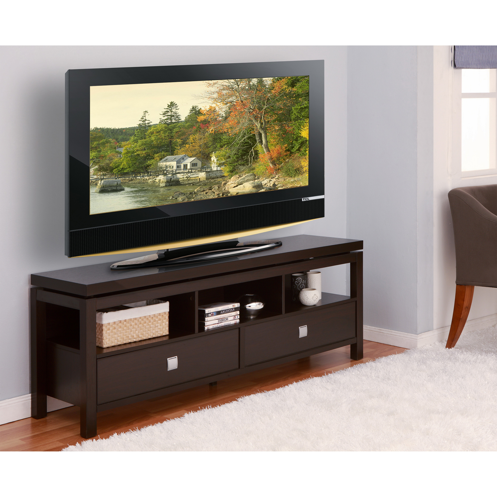 44 Inch Tv Stand 65 With Mount Walmart Stands Best Buy 55 Costco 60 For Oxford 60 Inch Tv Stands (Gallery 5 of 20)
