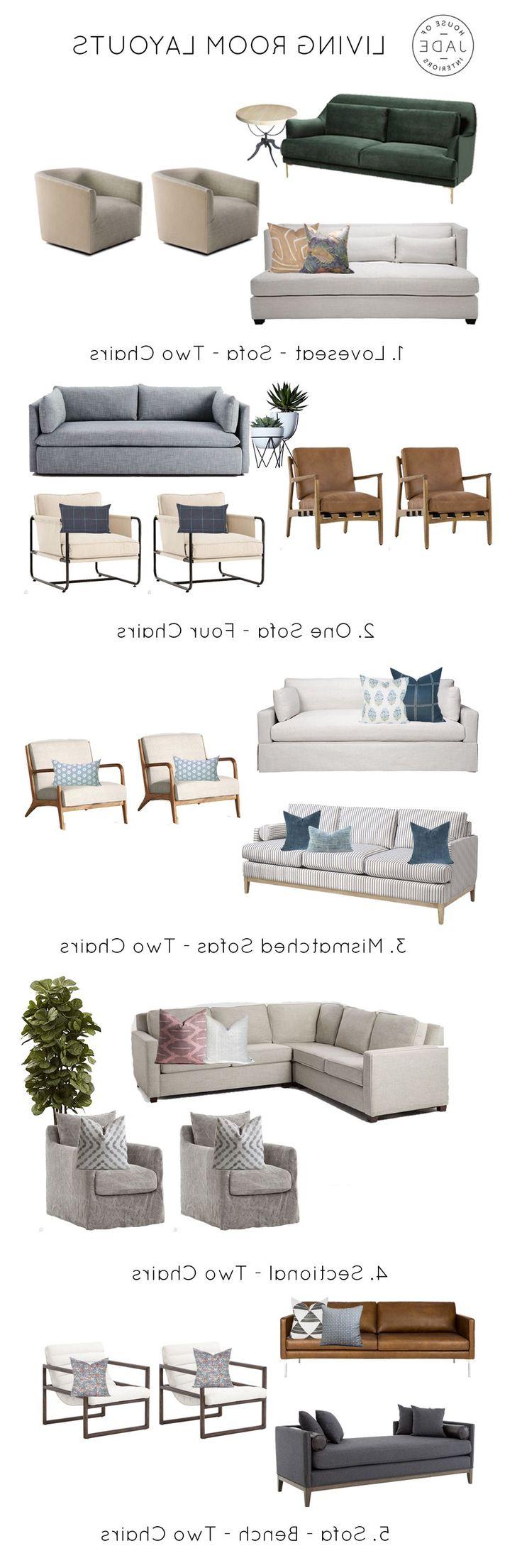45 Best Deborah Master Bedroom Images On Pinterest | Bedroom Ideas With Kilian Grey 74 Inch Tv Stands (View 11 of 20)