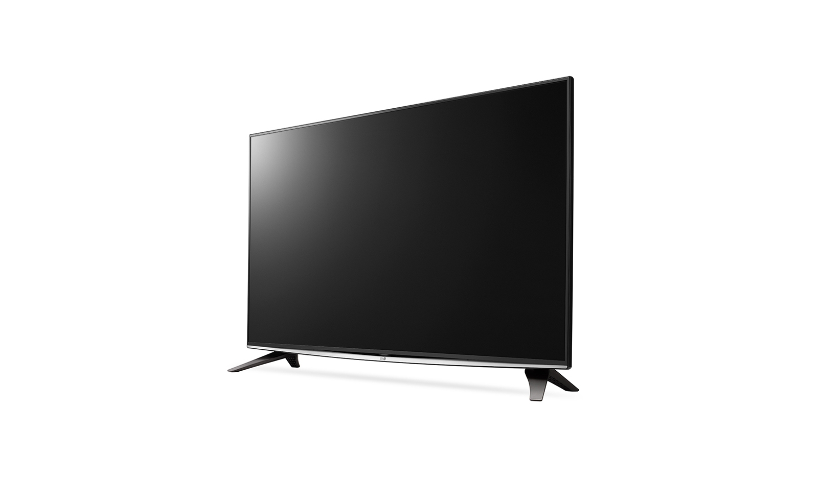 50Uh635V 4K Ultra Hd Tv | Lg Electronics Türkiye Inside Preston 66 Inch Tv Stands (Gallery 15 of 20)