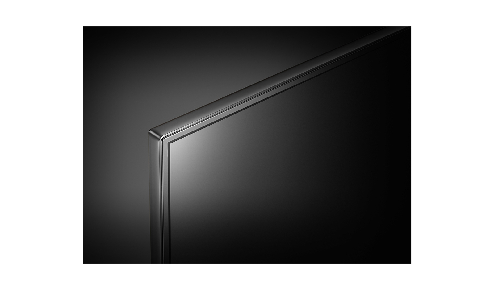50uh635v 4k Ultra Hd Tv | Lg Electronics Türkiye Inside Preston 66 Inch Tv Stands (View 11 of 20)