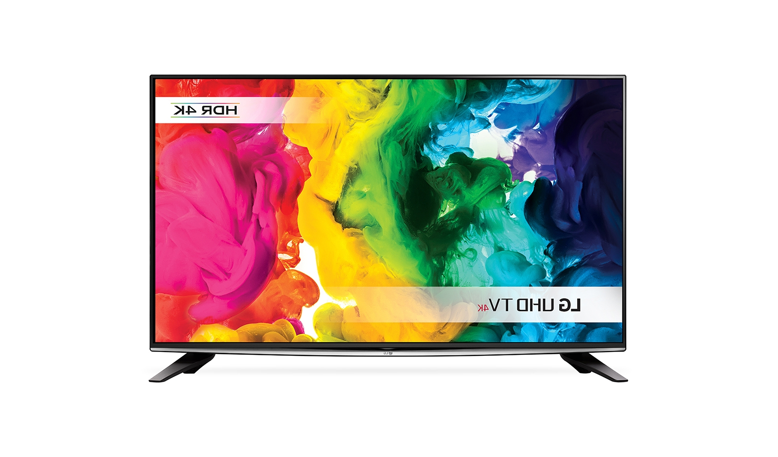 50uh635v 4k Ultra Hd Tv | Lg Electronics Türkiye Throughout Kai 63 Inch Tv Stands (View 19 of 20)