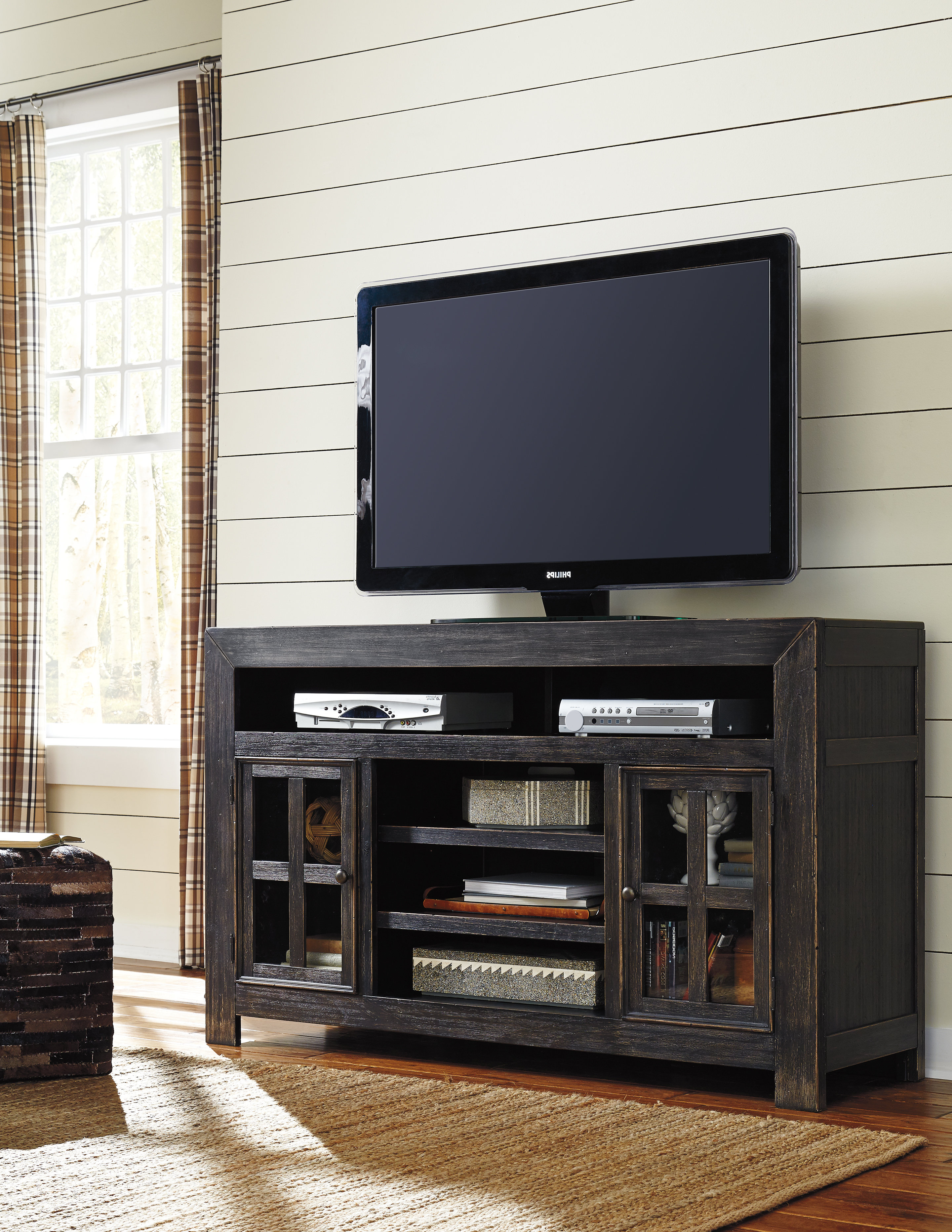 60 69 Inch Tv Stands You'll Love | Wayfair (View 9 of 20)