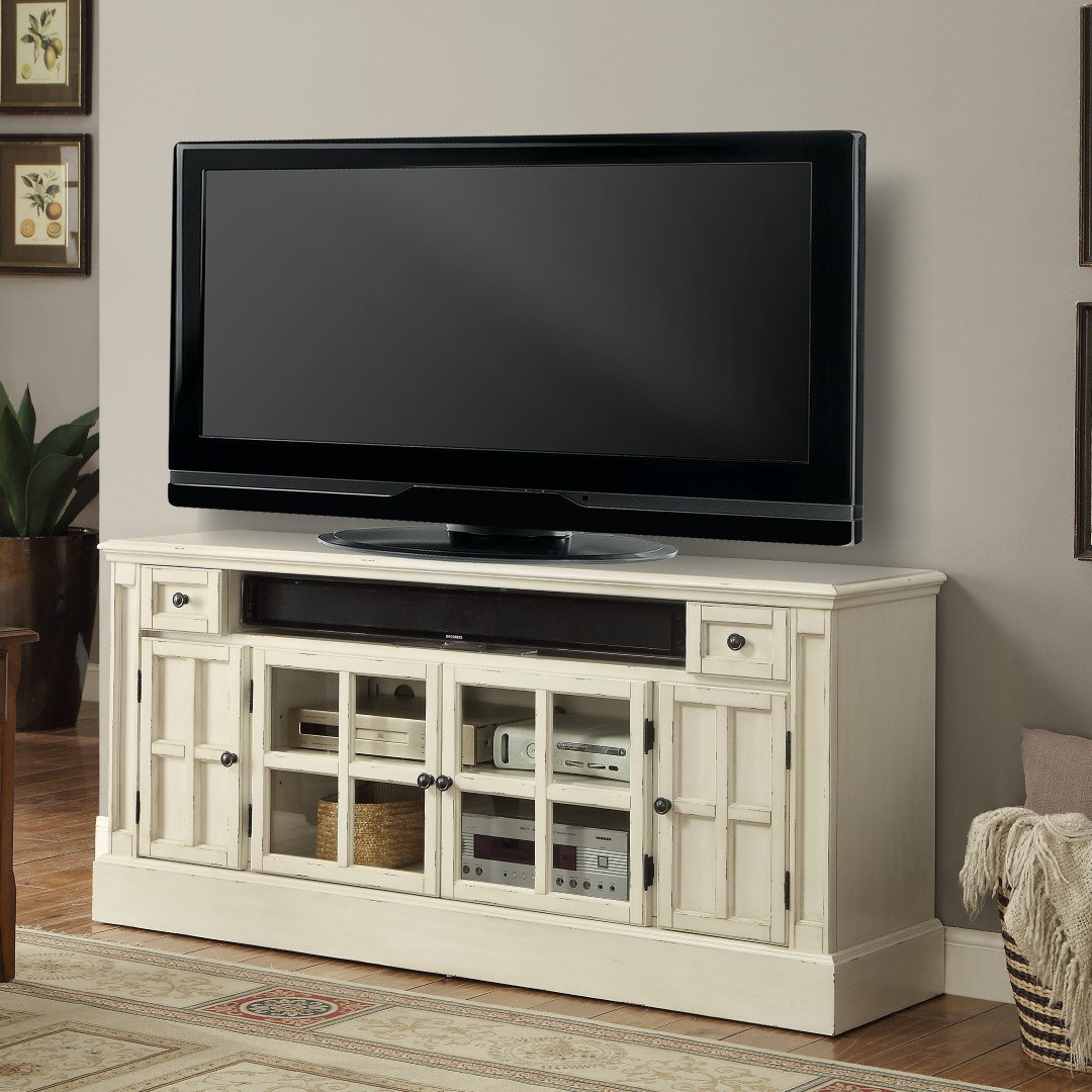 60 69 Inches Tv Stands | Birch Lane Within Edwin Black 64 Inch Tv Stands (View 4 of 20)