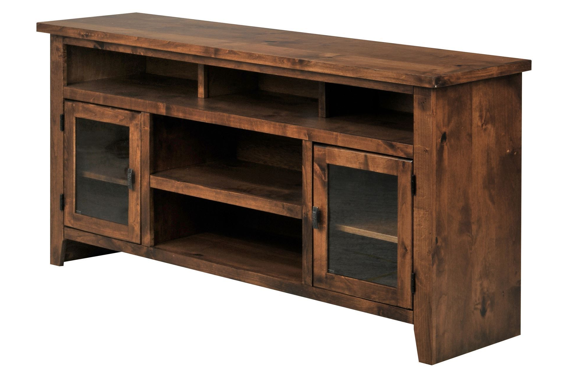 65 Inch Tv Stand, Trent, Fruitwood | 65 Inch Tv Stand, Tv Stands And Tvs Intended For Sinclair Grey 64 Inch Tv Stands (View 7 of 20)
