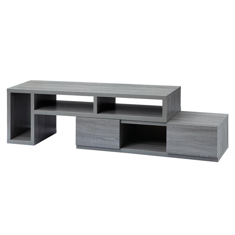 65 Tv Stand (View 9 of 10)