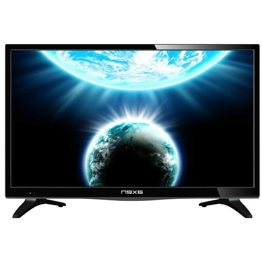 70 Ekran Led Tv Fiyatları Fiyatları Regarding Kai 63 Inch Tv Stands (View 3 of 20)