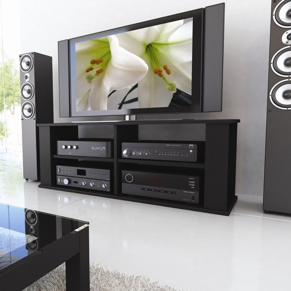 70 Inch Tv In Living Room – Living Room Ideas For Annabelle Cream 70 Inch Tv Stands (View 14 of 20)