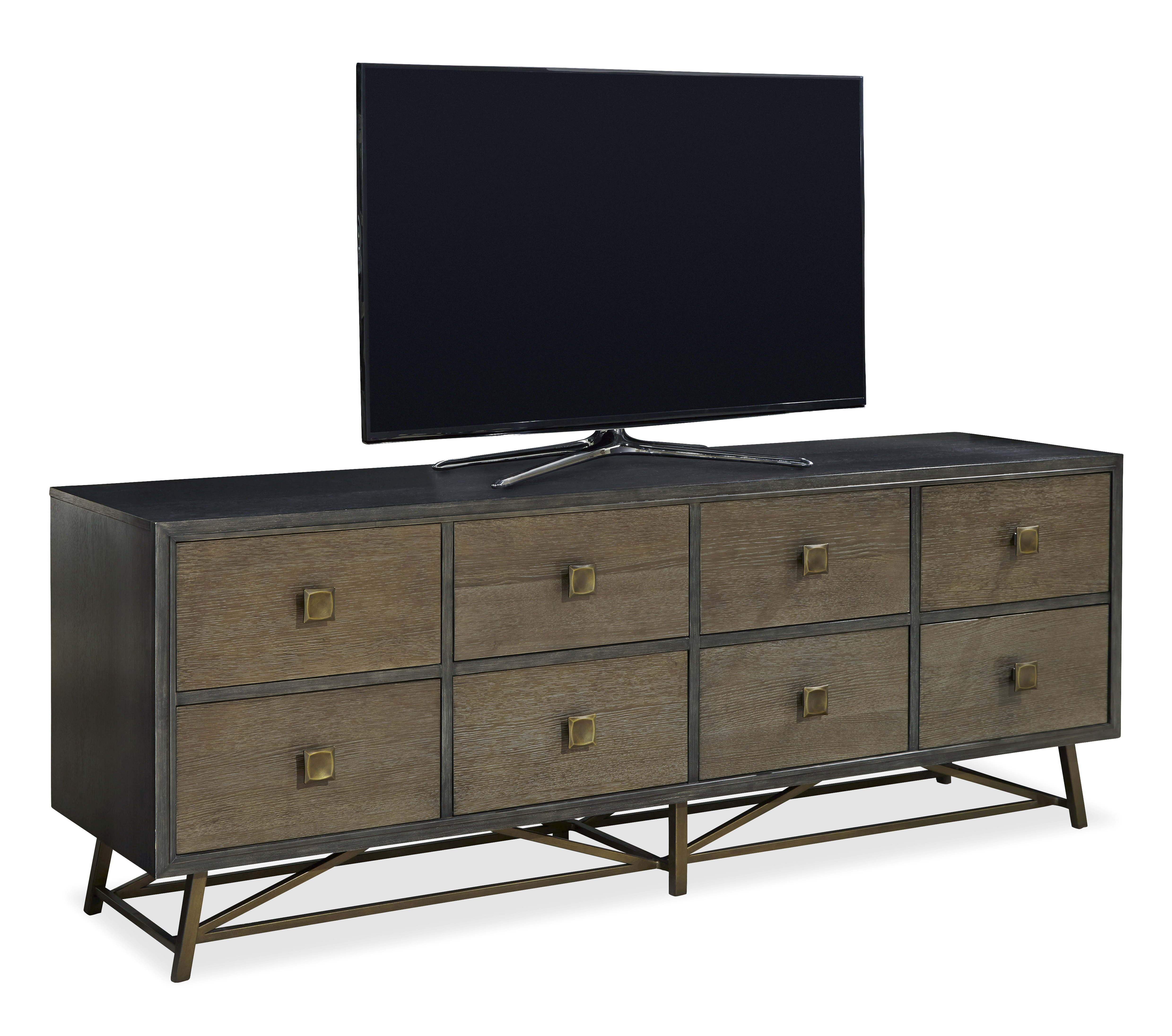 70 Inch Tv Stands | Joss & Main For Canyon 74 Inch Tv Stands (View 5 of 20)