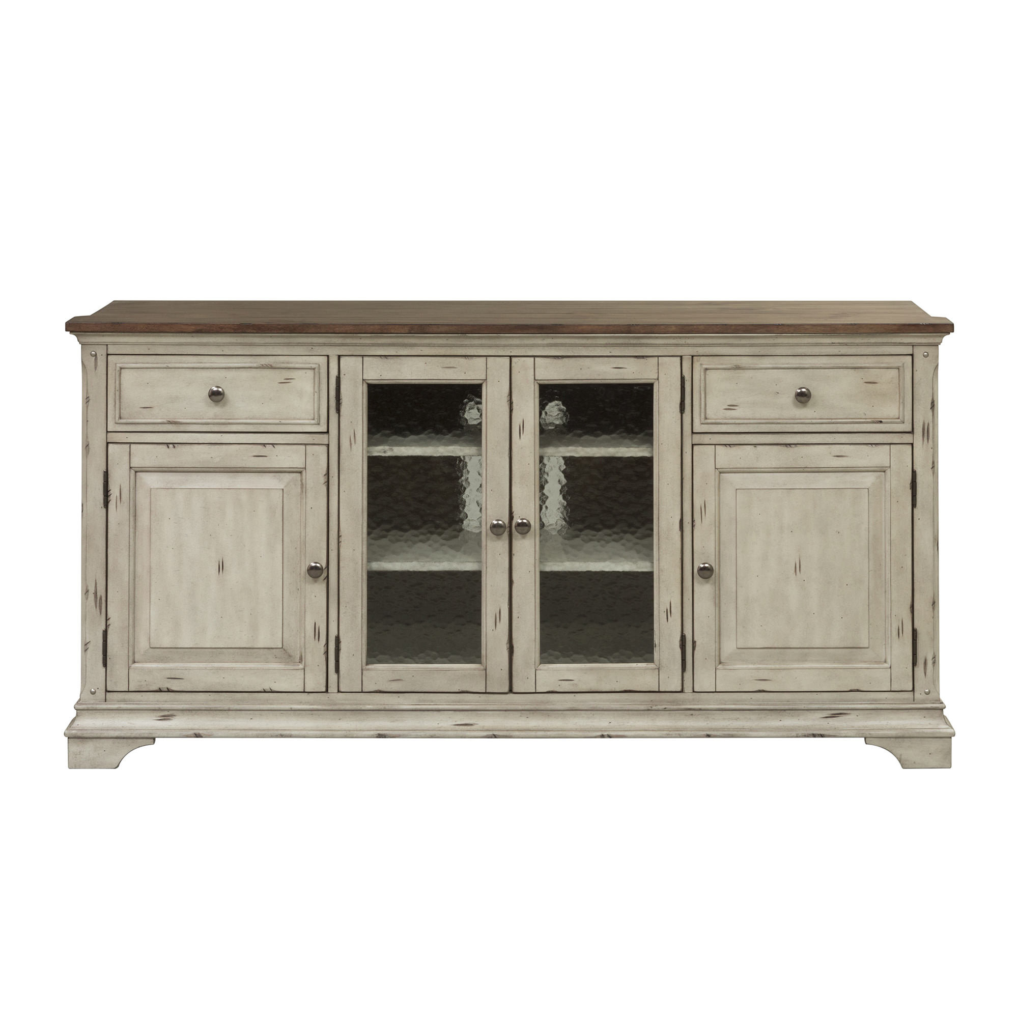 70 Inch Tv Stands | Joss & Main In Bale Rustic Grey 82 Inch Tv Stands (View 1 of 20)