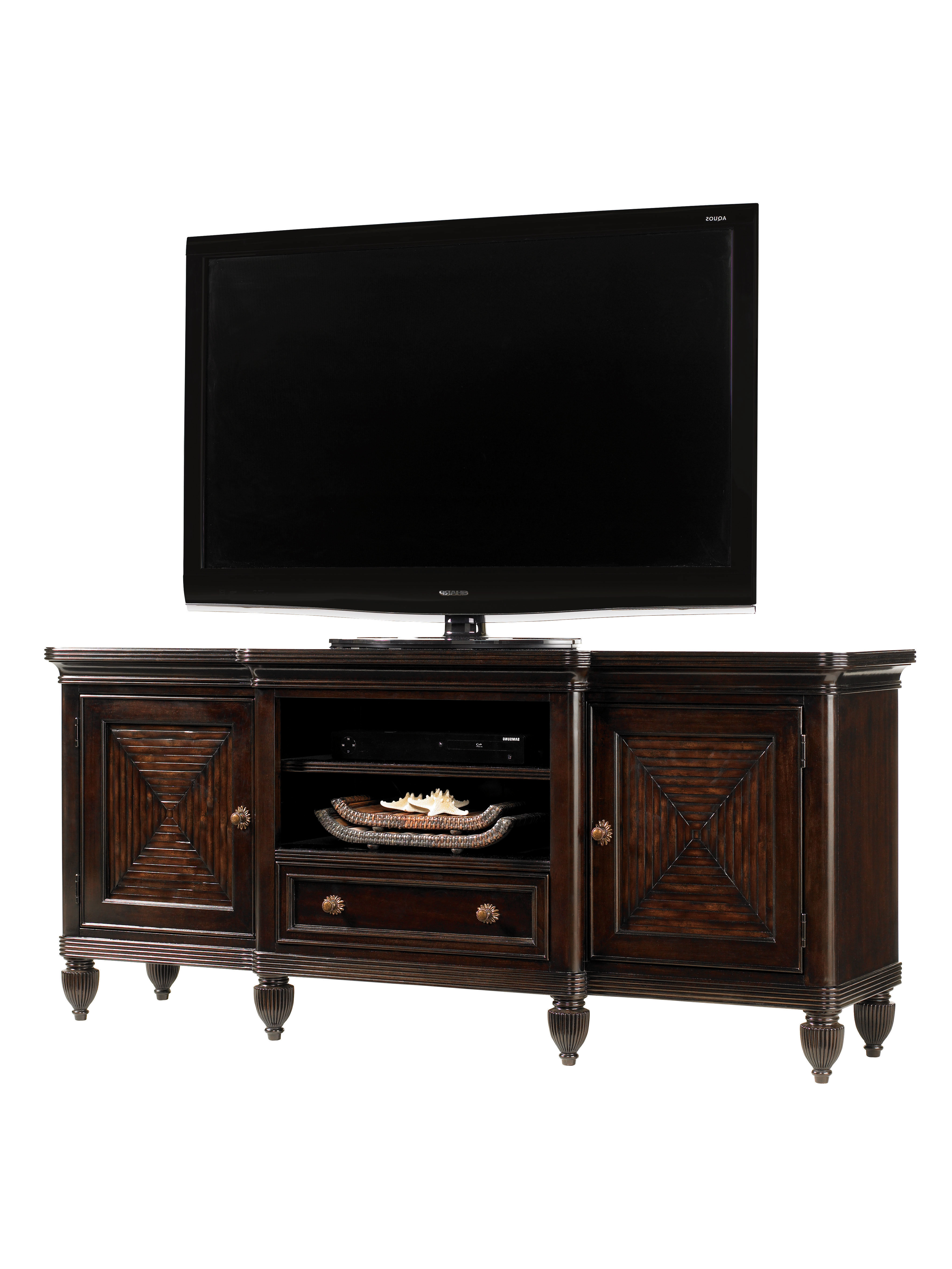 70 Inch Tv Stands | Joss & Main Intended For Bale Rustic Grey 82 Inch Tv Stands (View 18 of 20)