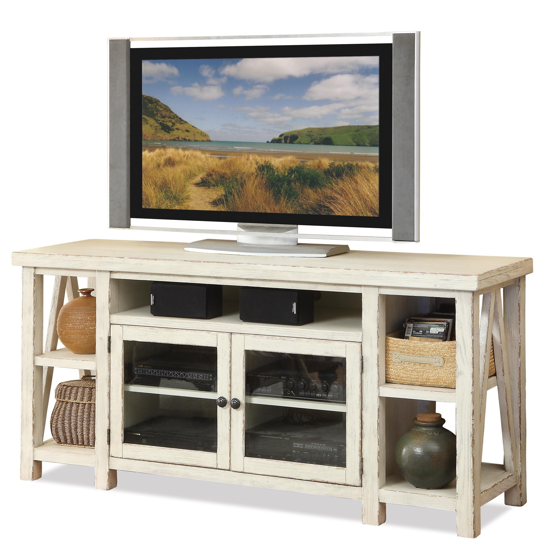 70 Inch Tv Stands | Joss & Main Regarding Bale Rustic Grey 82 Inch Tv Stands (View 17 of 20)
