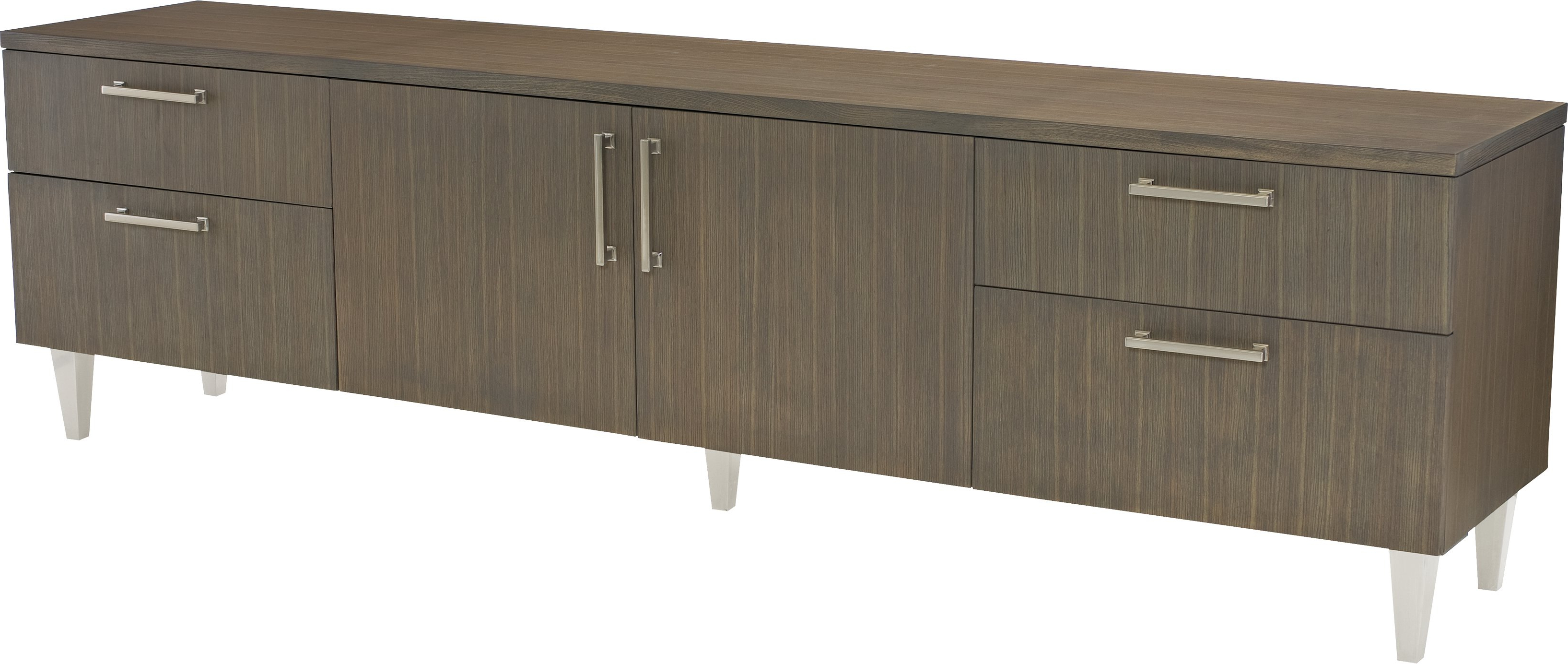70 Inch Tv Stands | Joss & Main Throughout Bale Rustic Grey 82 Inch Tv Stands (View 10 of 20)