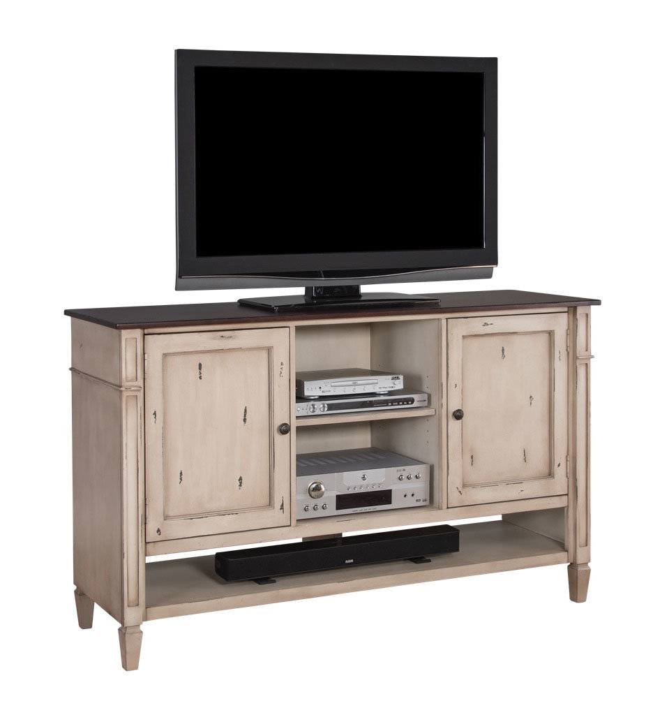 70 Inch Tv Stands | Joss & Main Throughout Bale Rustic Grey 82 Inch Tv Stands (View 9 of 20)