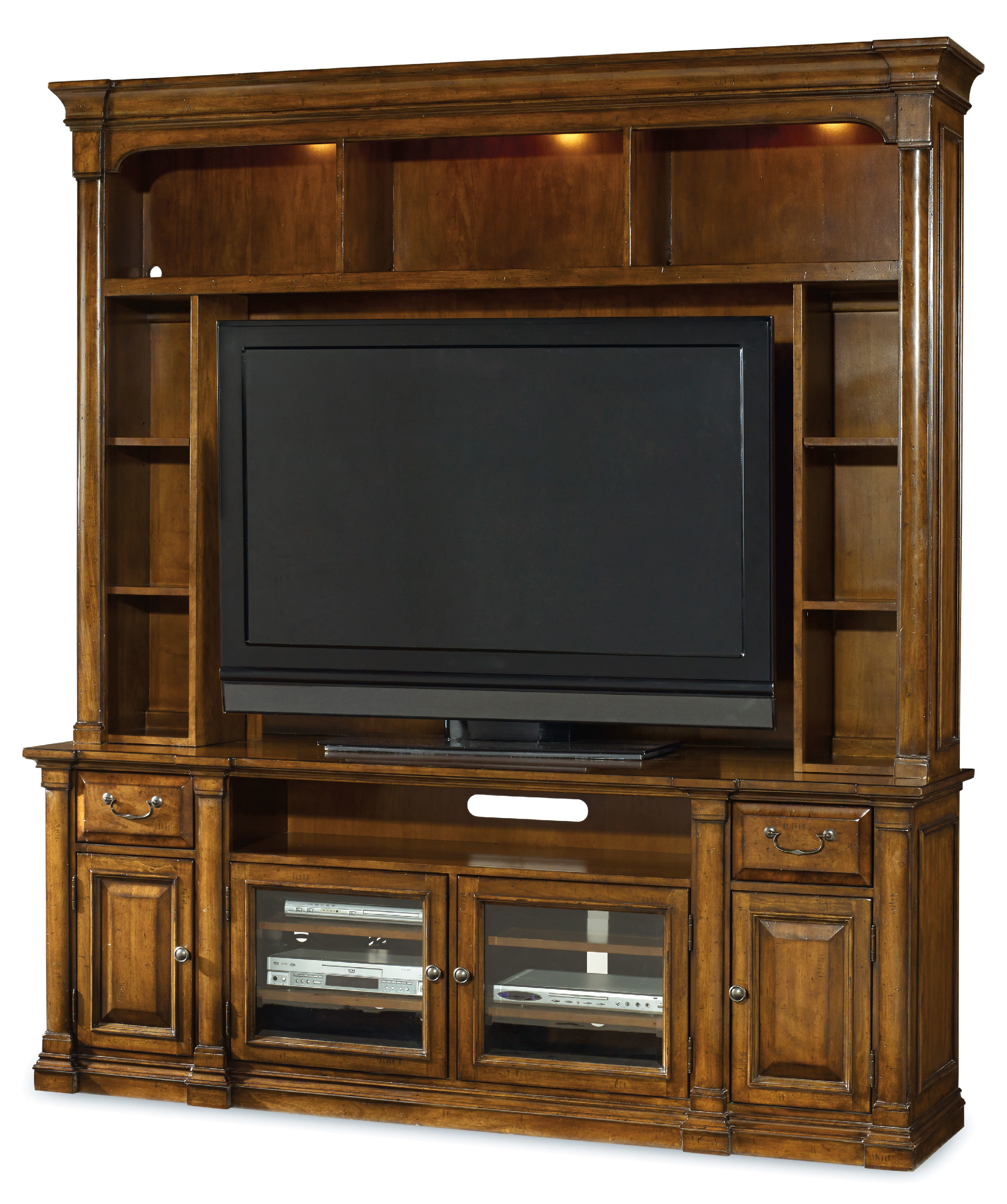 70 Inch Tv Stands | Joss & Main With Regard To Bale Rustic Grey 82 Inch Tv Stands (View 12 of 20)
