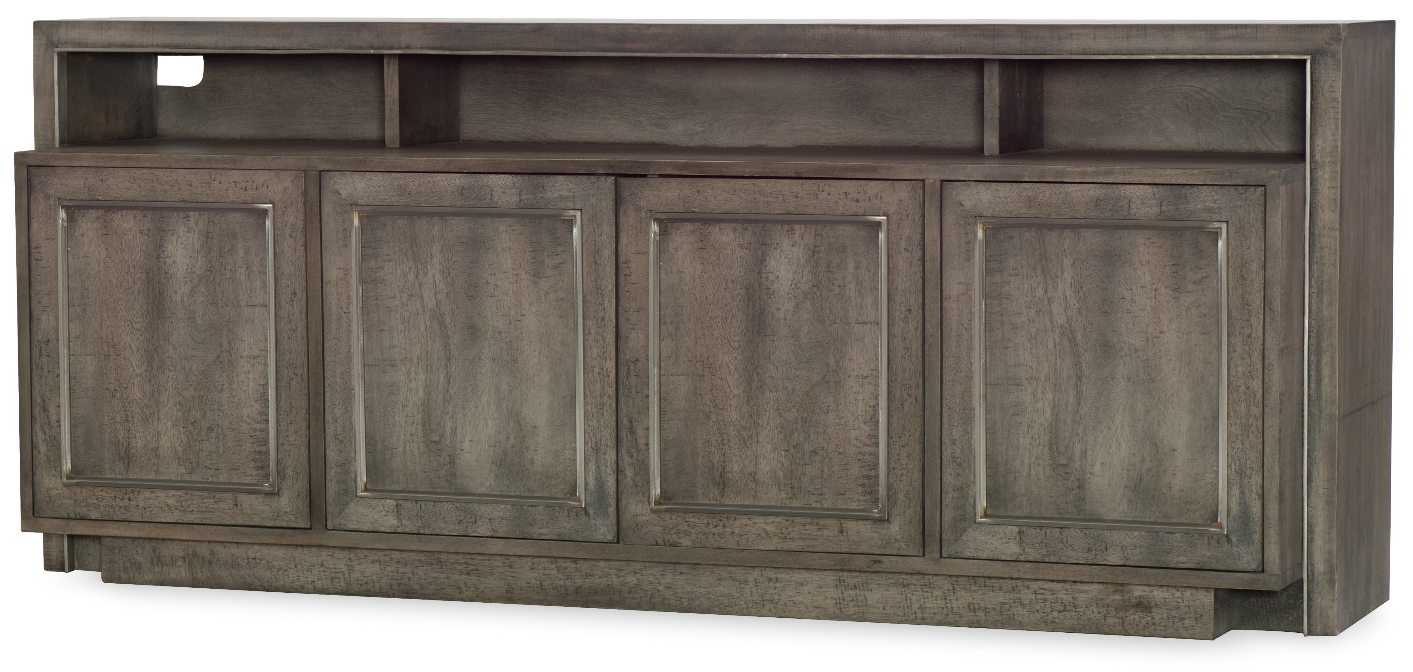 70 Inches And Larger Tv Stands | Joss & Main With Walton 72 Inch Tv Stands (View 4 of 20)