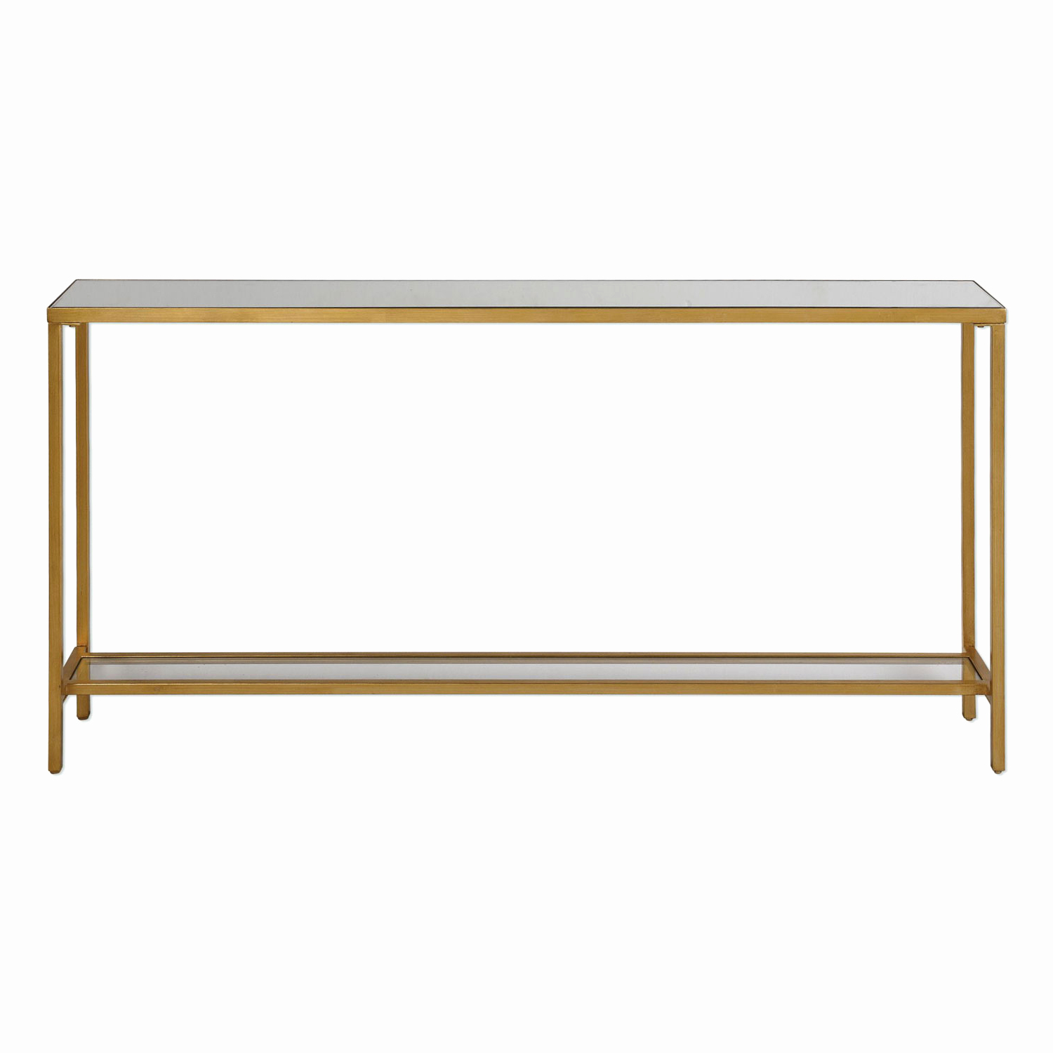 72 Inch Sofa Console Table Archives Metal Glass Console Table Inside Silviano 60 Inch Iron Console Tables (View 1 of 20)
