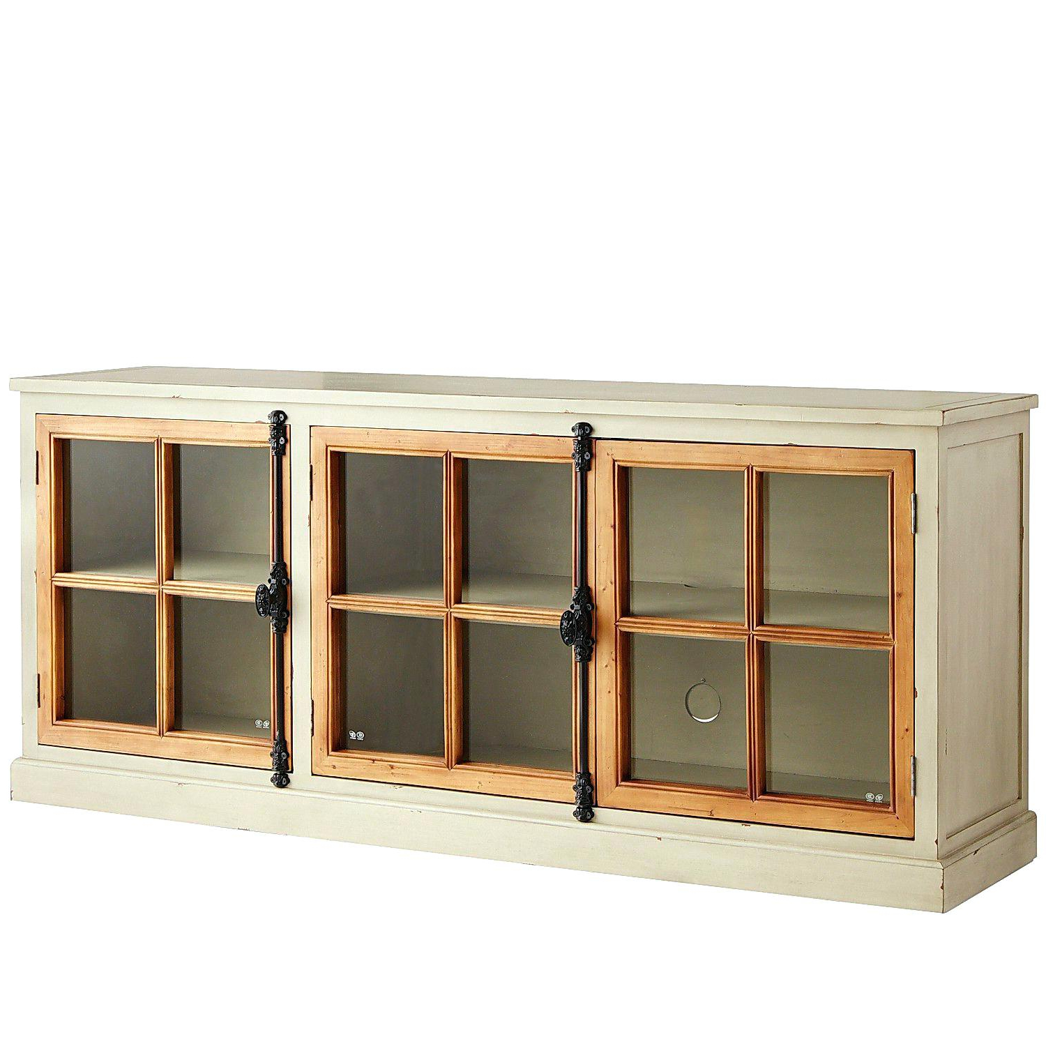 74 Tv Stand – Homeimg Throughout Sinclair Grey 74 Inch Tv Stands (View 7 of 20)