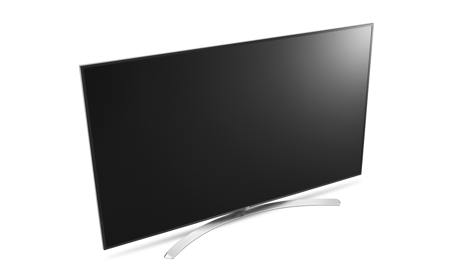 75 Inch Super Uhd Tv | Lg 75Uh855V | Lg Uk Pertaining To Dixon White 65 Inch Tv Stands (View 1 of 20)