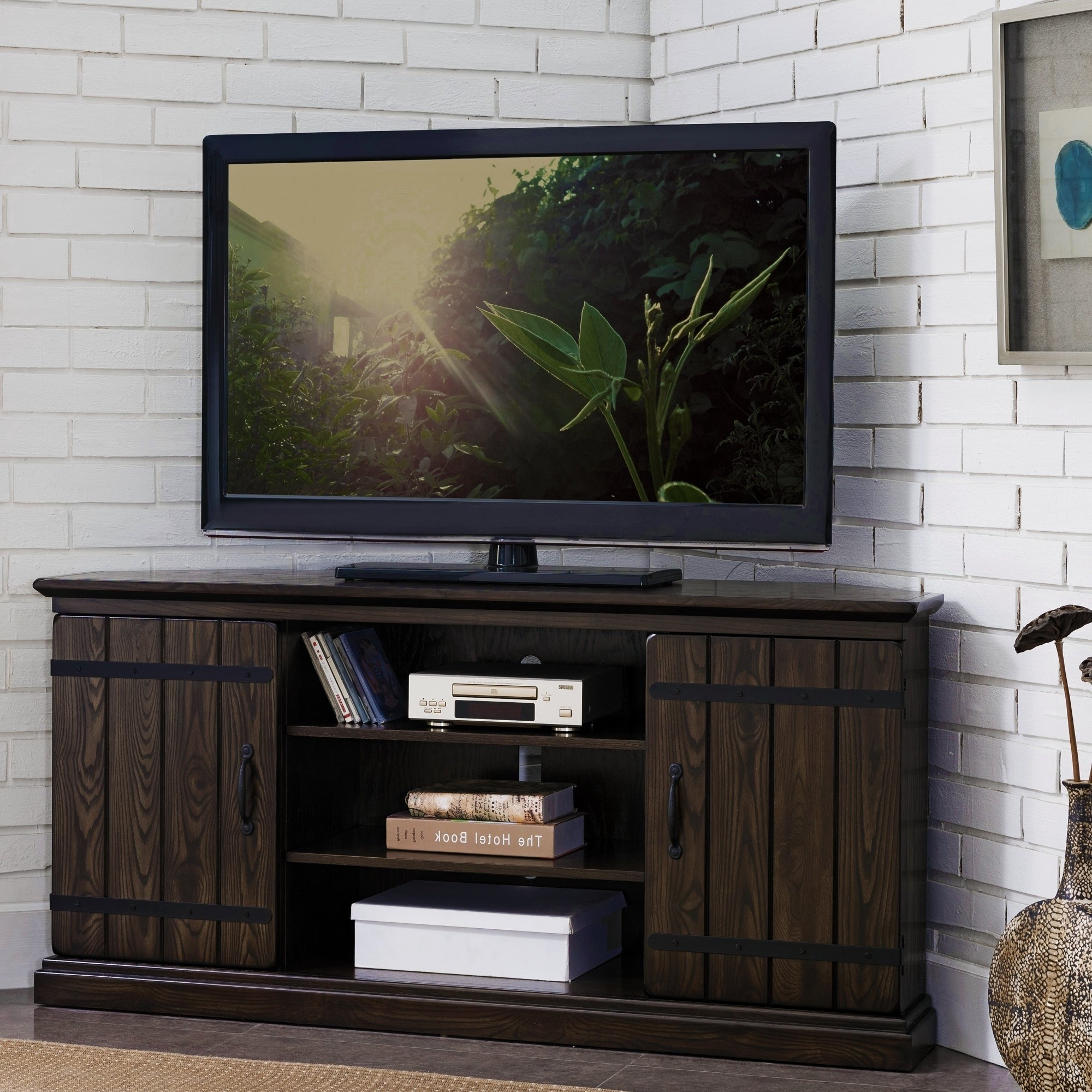78 Inch Tv Stand | Www (View 15 of 20)