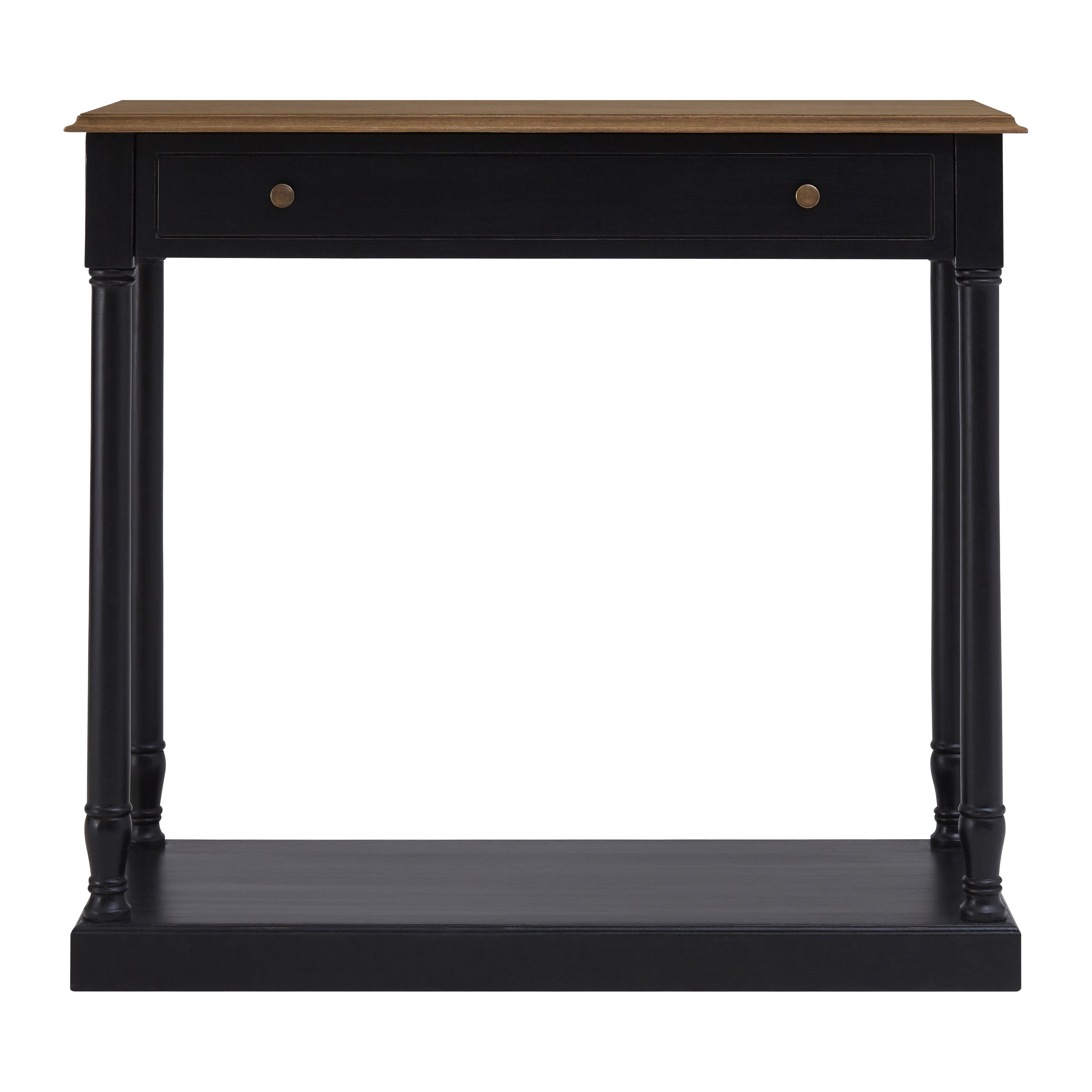 80Cm Wide Console Table | Wayfair.co (View 5 of 20)