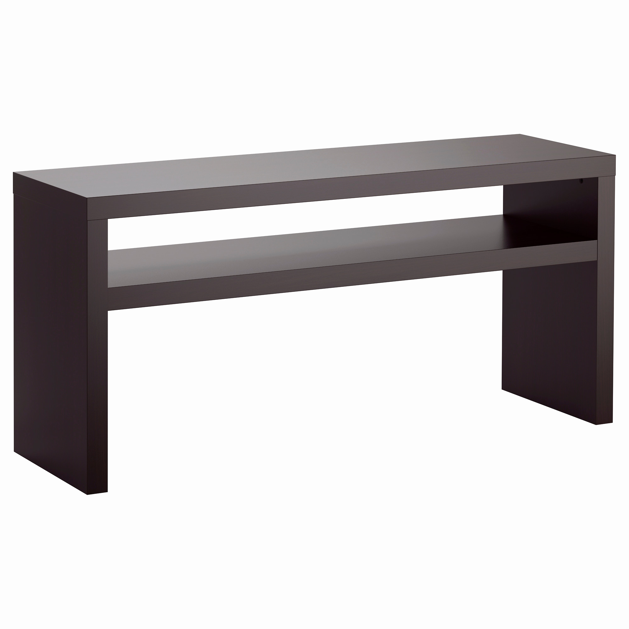 84 Inch Sofa Table Outstanding Console Tables Ikea Console Table With Regard To Silviano 60 Inch Iron Console Tables (View 2 of 20)