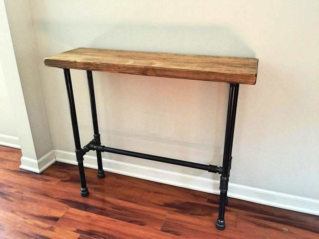86quot L Plasma Tv Console Table 2 Glass Doors 2 Drawers Console Throughout Natural 2 Door Plasma Console Tables (View 11 of 20)