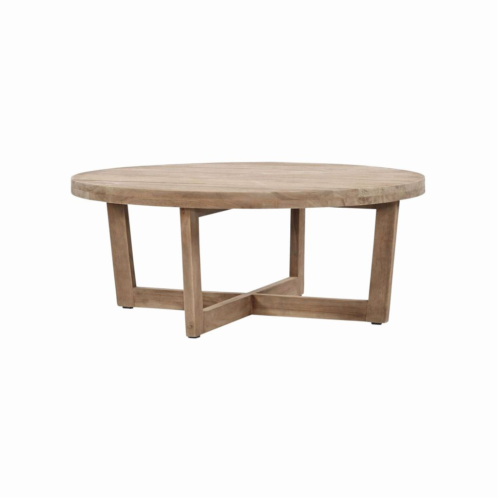 9 Crate And Barrel Concrete Coffee Table Gallery | Coffee Tables Ideas Pertaining To Parsons Travertine Top & Elm Base 48X16 Console Tables (View 1 of 17)