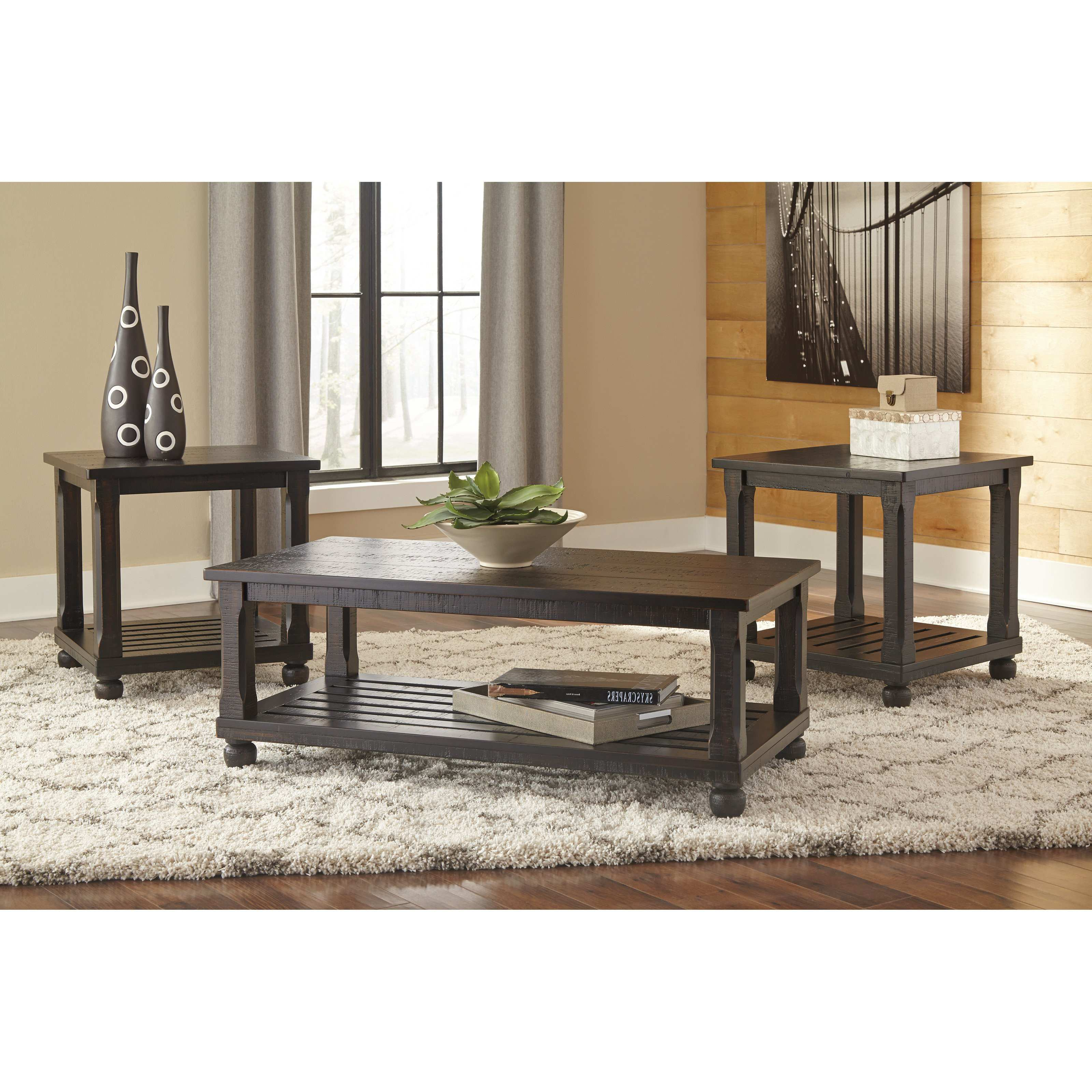 9 Crate And Barrel Concrete Coffee Table Gallery | Coffee Tables Ideas With Regard To Parsons Travertine Top & Stainless Steel Base 48x16 Console Tables (View 15 of 15)