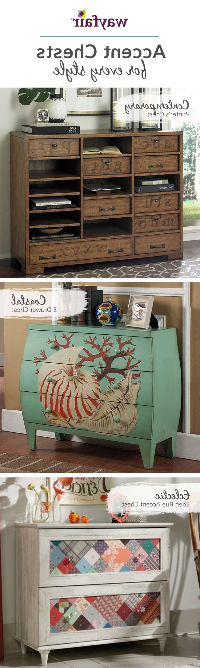 99 Best Things With Drawers Images On Pinterest | Drawers, Chest Of For Jacen 78 Inch Tv Stands (Gallery 14 of 20)