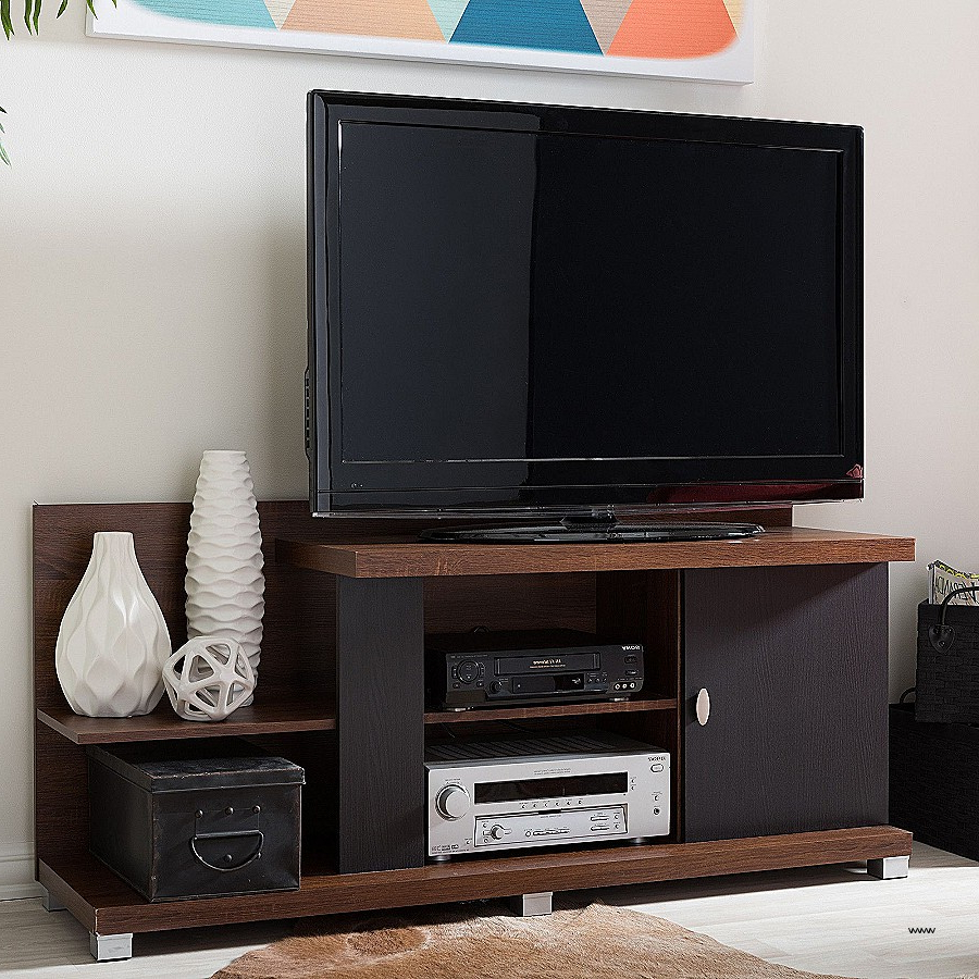 Amazon: Wholesale Interiors Baxton Studio Beasley Tv Cabinet With With Regard To Dixon White 58 Inch Tv Stands (View 7 of 20)